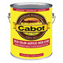 Cabot Stain