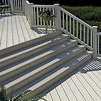 CertainTeed - Decking
