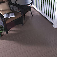 Genova Products - Decking